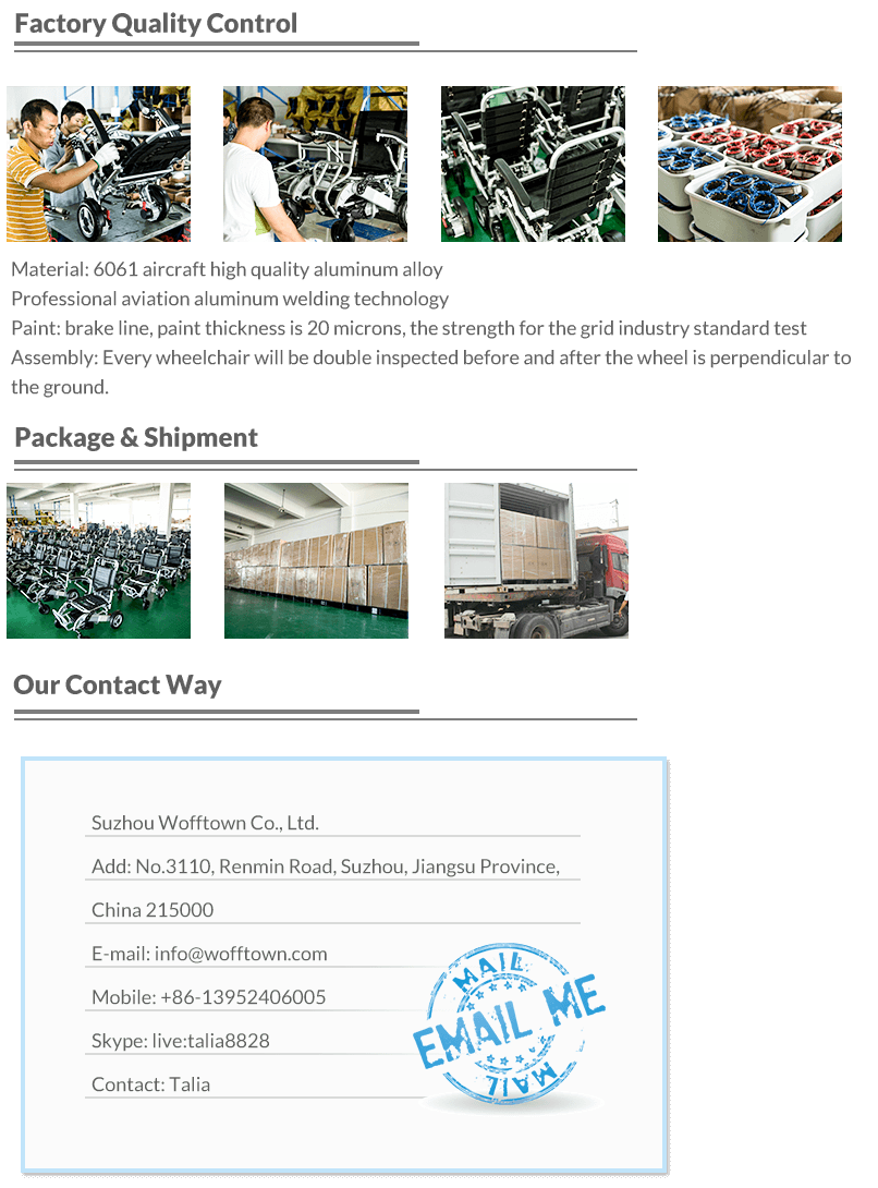 Electric-Wheelchair-Parts_7