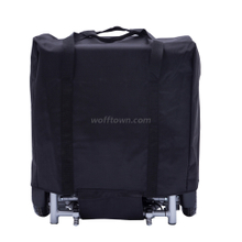 WFT Travel Bag For Electric Wheelchair